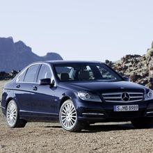 2012-Mercedes-Benz-C-Class-Facelift-43