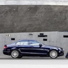 2012-Mercedes-Benz-C-Class-Facelift-46