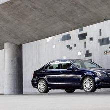 2012-Mercedes-Benz-C-Class-Facelift-47