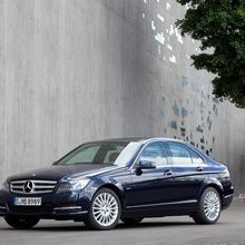 2012-Mercedes-Benz-C-Class-Facelift-48
