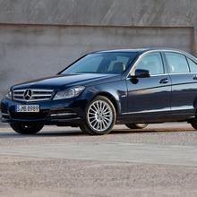 2012-Mercedes-Benz-C-Class-Facelift-49