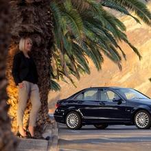 2012-Mercedes-Benz-C-Class-Facelift-51