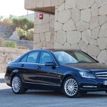 2012-Mercedes-Benz-C-Class-Facelift-52