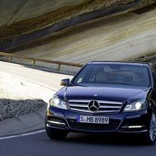 2012-Mercedes-Benz-C-Class-Facelift-53