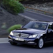 2012-Mercedes-Benz-C-Class-Facelift-54