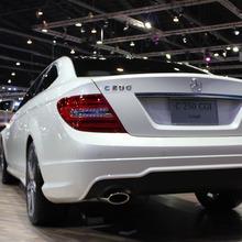 2012-Mercedes-Benz-C250-BlueEFFICIENCY-Coupe