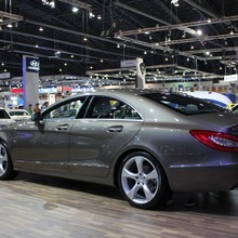 2012-Mercedes-Benz-CLS-350-BlueEFFICIENCY