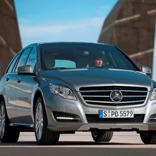 2012-Mercedes-Benz-R300-CDI-4MATIC