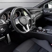 2012-Mercedes-CLS-63-AMG-30