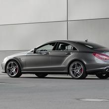 2012-Mercedes-CLS-63-AMG-31