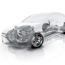 2012-Mercedes-CLS-63-AMG-32