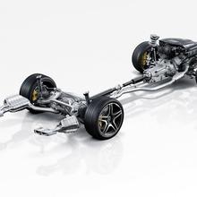 2012-Mercedes-CLS-63-AMG-33