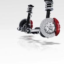 2012-Mercedes-CLS-63-AMG-34