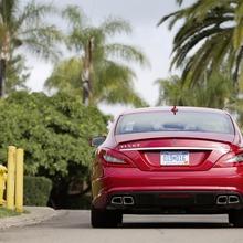 2012-Mercedes-CLS-63-AMG-36