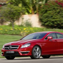 2012-Mercedes-CLS-63-AMG