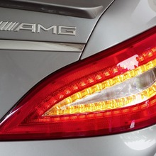 2012-Mercedes-CLS-63-AMG-4