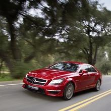 2012-Mercedes-CLS-63-AMG-50