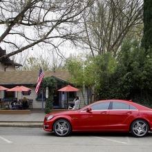 2012-Mercedes-CLS-63-AMG-51