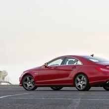 2012-Mercedes-CLS-63-AMG-62