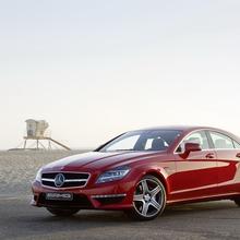 2012-Mercedes-CLS-63-AMG-63