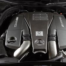 2012-Mercedes-CLS-63-AMG-6
