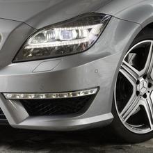 2012-Mercedes-CLS-63-AMG-7