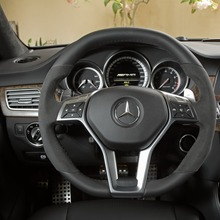2012-Mercedes-CLS-63-AMG-8