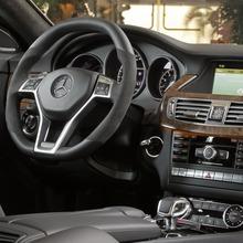 2012-Mercedes-CLS-63-AMG-9