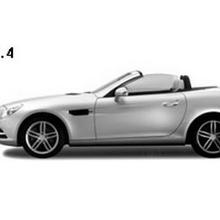 2012-Mercedes-SLK-10