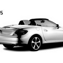 2012-Mercedes-SLK-11