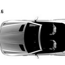 2012-Mercedes-SLK-12