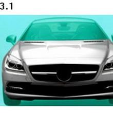 2012-Mercedes-SLK-13