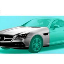 2012-Mercedes-SLK-15