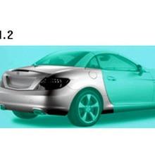 2012-Mercedes-SLK-17