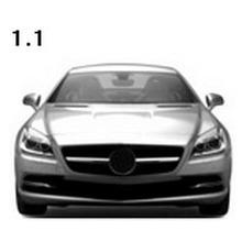 2012-Mercedes-SLK-1