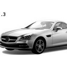 2012-Mercedes-SLK-3