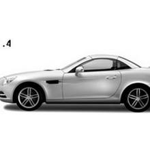 2012-Mercedes-SLK-4