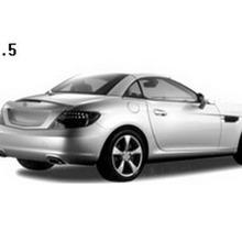 2012-Mercedes-SLK-5