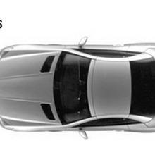 2012-Mercedes-SLK-6