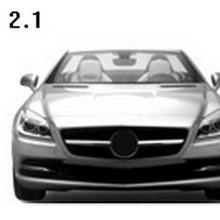 2012-Mercedes-SLK-7