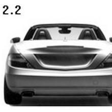 2012-Mercedes-SLK-8