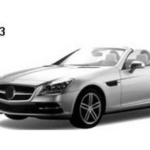 2012-Mercedes-SLK-9