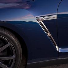 2012-Nissan-GT-R-Facelift-US-07