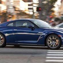 2012-Nissan-GT-R-Facelift-US-10