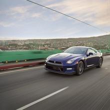 2012-Nissan-GT-R-Facelift-US