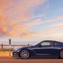 2012-Nissan-GT-R-Facelift-US-22