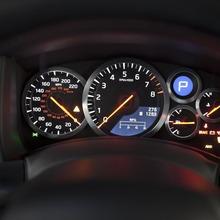 2012-Nissan-GT-R-Facelift-US-27