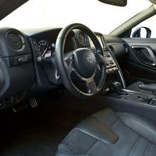 2012-Nissan-GT-R-Facelift-US-29