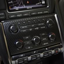 2012-Nissan-GT-R-Facelift-US-35