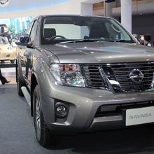 2012-Nissan-Navara-Motor-Expo-2011